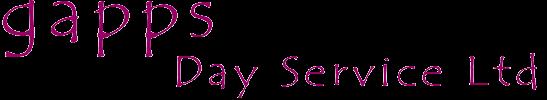 GAPPS Day Service Ltd